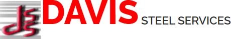 Davis Steel Services